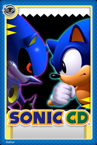 File:Sonic CD Card.jpeg