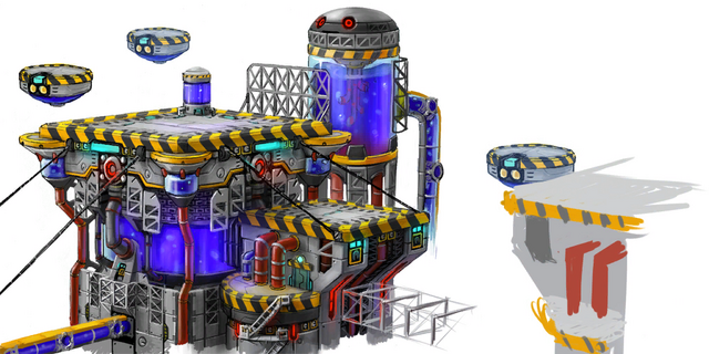 File:Sonic Generations - Concept artwork 008.png