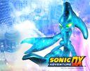 Chaos-Wallpaper-sonic-the-hedgehog-12978684-1280-1024