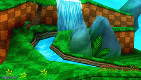 File:Forest Falls Background 1.png