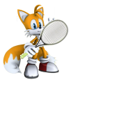 File:Tennis Tails.png