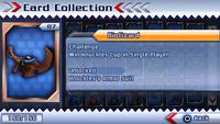 SR2 card 87