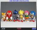 Thumbnail for version as of 16:42, November 26, 2011