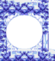 ICZ Loop