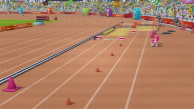 File:London - Olympic Stadium - Field - Long Jump.png