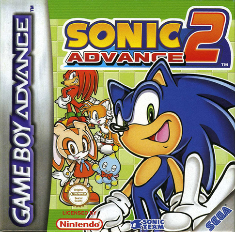 File:Sonic-Advance-2-Box-Art-PAL.png