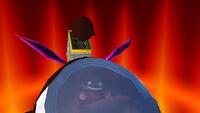 Sonic2app 2015-08-26 20-30-40-345