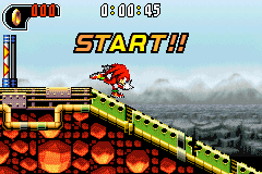 File:Sonic Advance 2 10.png