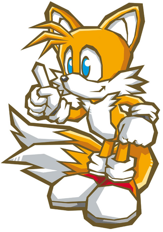 File:Tails 44.png