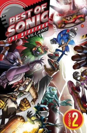 File:Archie Bestof Sonic V2.jpg