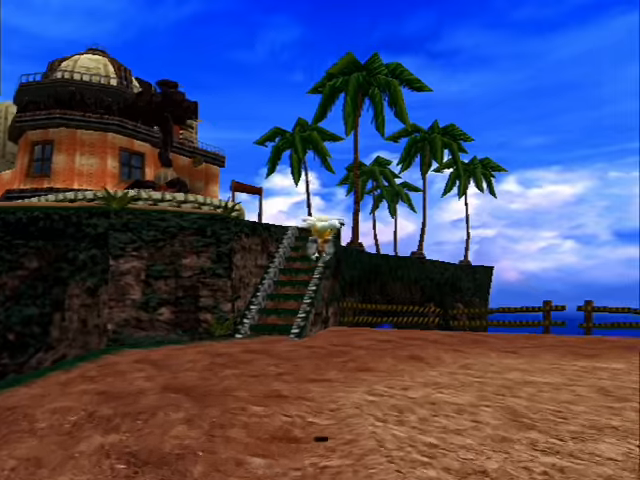 File:Sonic Adventure's view of Tails' Workshop.png