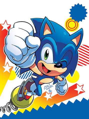 File:Sonic Super Digest Special Edition 9 cover (Raw).jpg