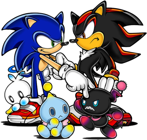 File:Sonicshadow.png