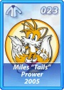 File:Card 023 (Sonic Rivals).png