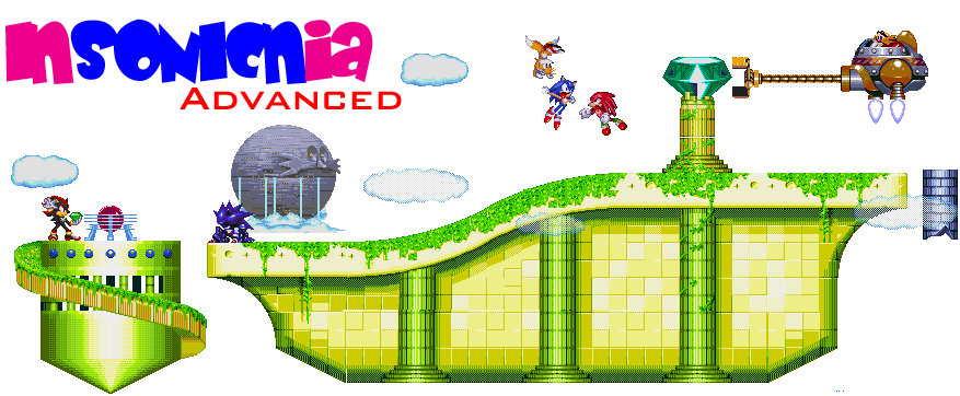 Insonicnia-advanced-banner