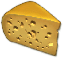 File:Cheese food.png