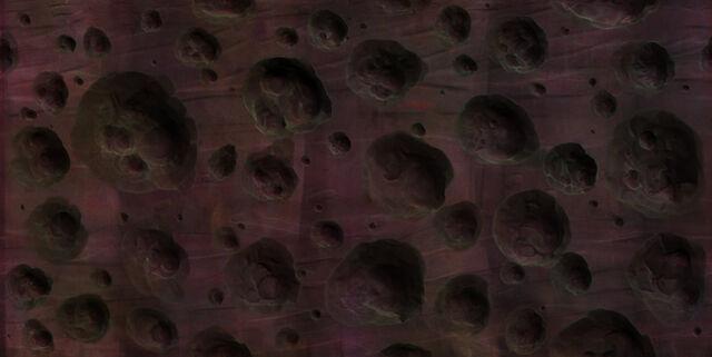 File:Corroded Rock 3.jpg