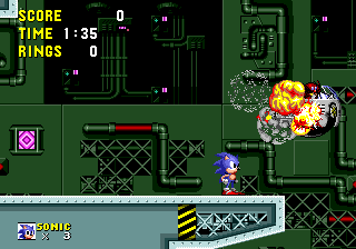 File:Hedgehog with Cool Attitude.png