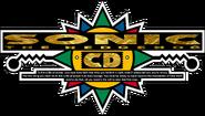 JP CD