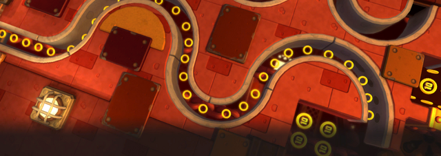 File:Ring Race 5 - Lava Mountain - Zone 3 - Screen 2.png