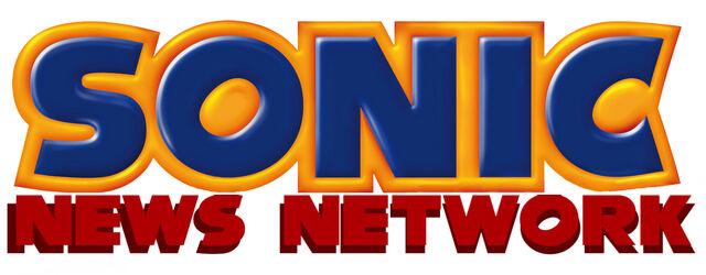 File:SONIC NEWS NETWORK RR LOGO 2.jpg