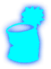 File:Shiny Icon.png