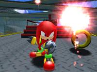 Sonic Adventure DX 2016-11-24 17-10-48-041