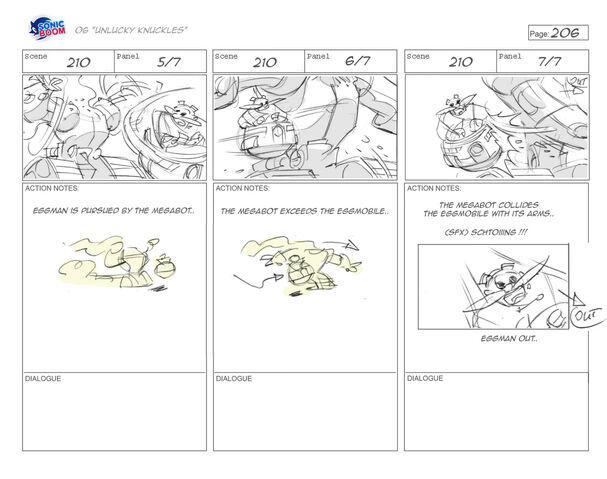 File:Unlucky Knuckles storyboard 25.jpg