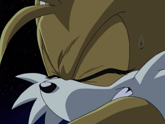 File:EP52084tails.jpg