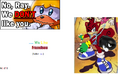 Thumbnail for version as of 21:34, August 7, 2011