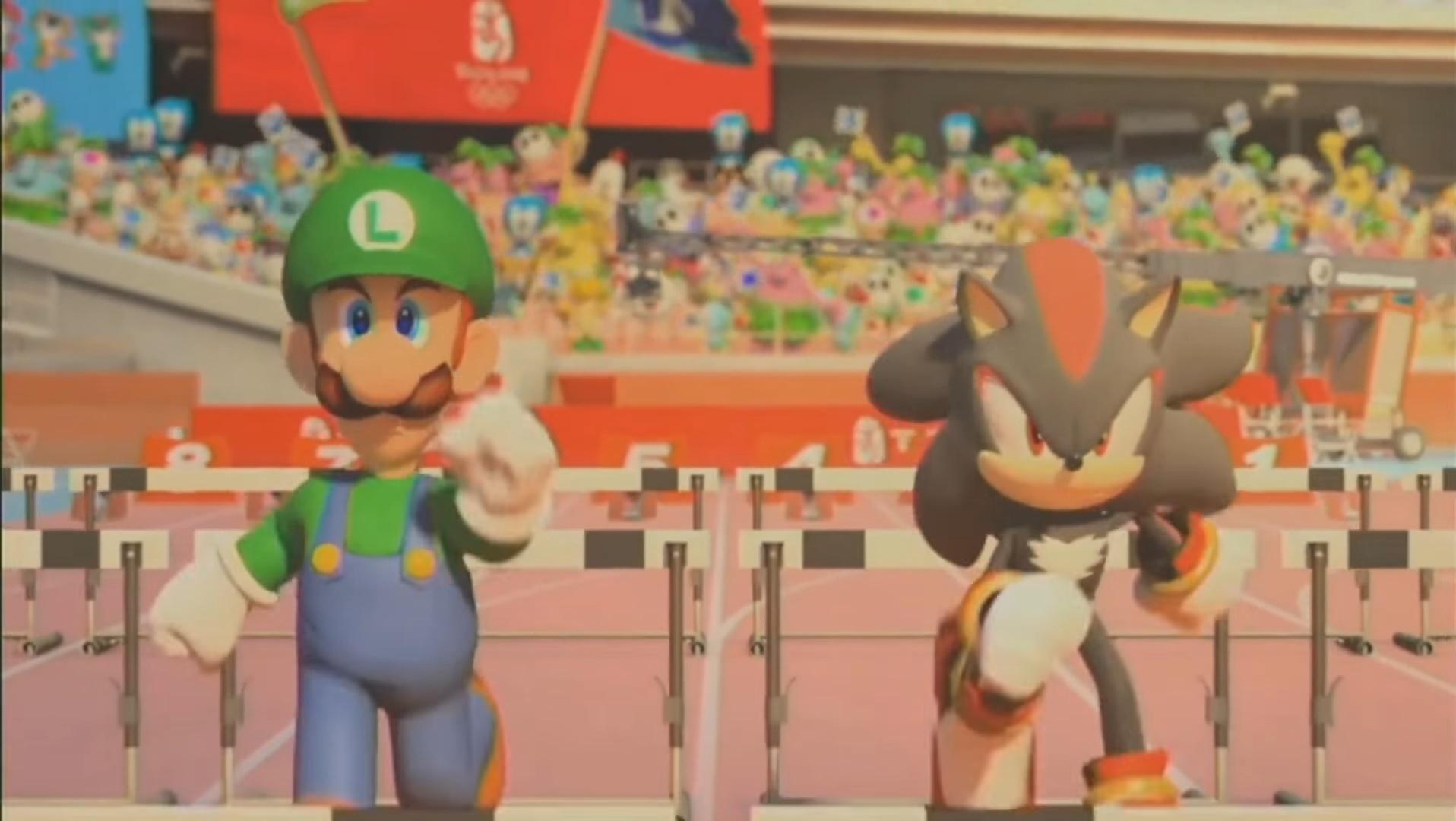 File:Olympics091707.jpg