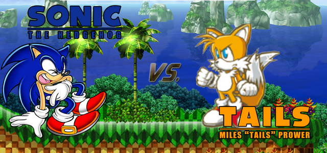 File:Round-6-Sonic-and-Tails.png