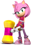 Sonic Boom Amy 2.png