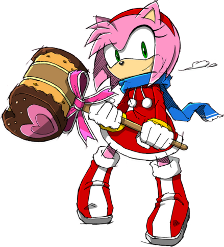 File:Sonic Channel - Amy Rose 2013.png