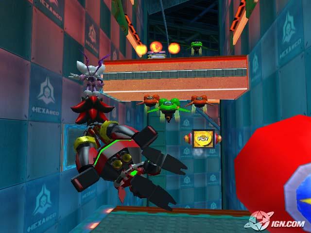 File:Sonicbattle 110403 009.jpg