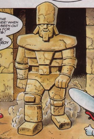 File:Stone Guardian STC 2.png