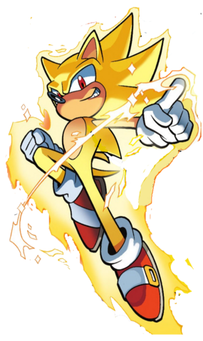 File:Super Sonic A 2013 1.png