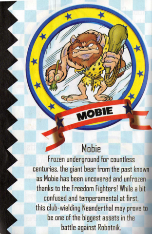 File:Vol-8-mobie.png