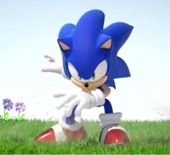 File:13031585371303158535sonic generations 4 by sonicx2011-d3ds0nr.jpg