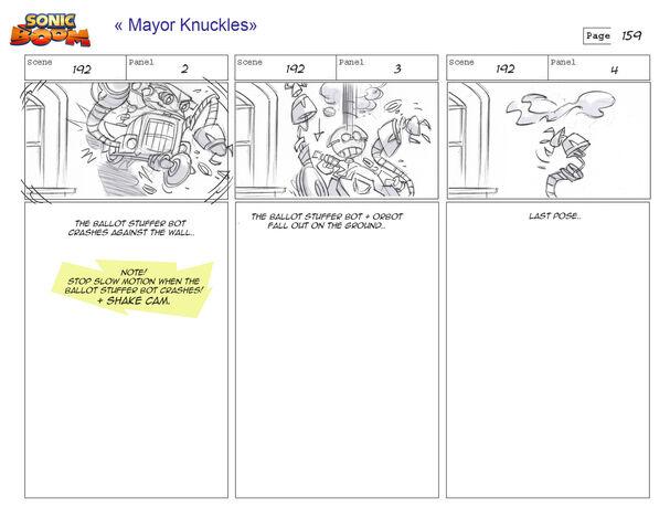 File:Mayor Knuckles storyboard 4.jpg
