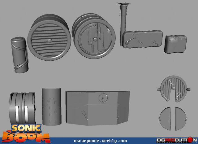 File:Oscar-Ponce-Sonic-Boom-36-1024x744.jpg