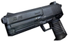 Pistolshoot
