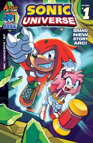 File:Sonic Universe -87.jpg