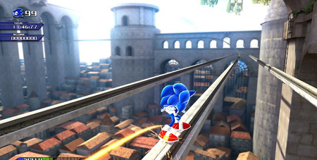 File:Sonicunleashed.jpg
