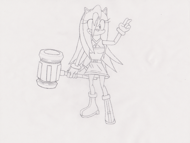 File:Equilibrium Amy Sketch.png