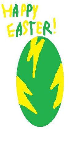 File:Kagi's egg.jpg