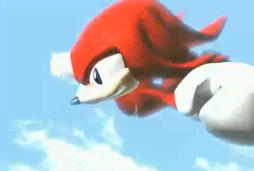 File:SonicDXIntroKnucklesGlide.png
