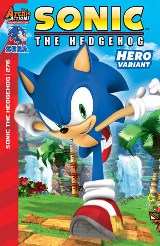 File:Sonic The Hedgehog -276 (variant).jpg