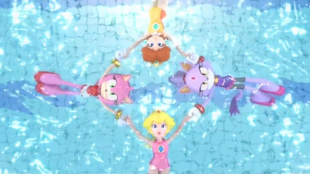 File:Synchronized Swimming.png