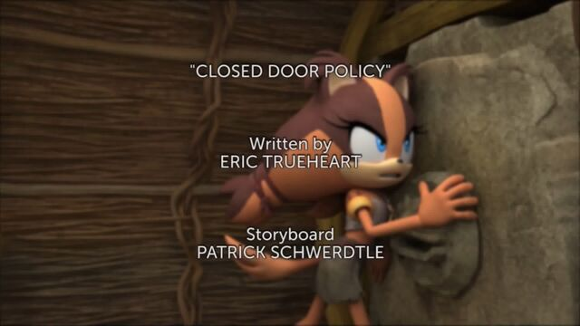 File:Closed Door Policy Title Card.jpg